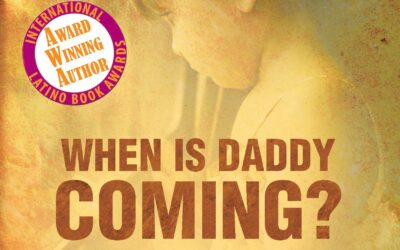 When is Daddy Coming?